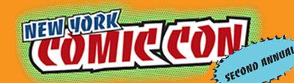 nycc-box.jpg