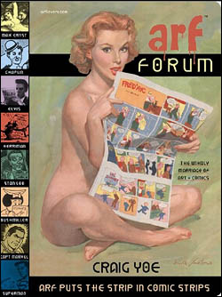 picture forum amateur invision Adult power board
