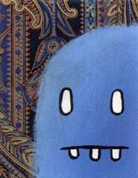 bluefuzz
