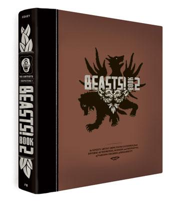 beastsbook2