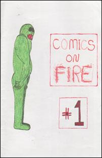 comicsonfire1